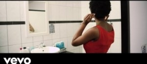 Video: Anatii – NTLONI